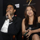 Aishwarya-Rai---Launch-of-Sarkar-Raj-Soundtrack-04