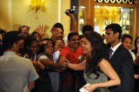 Aishwarya-Rai---The-2009-International-IFAA---01.md.jpg