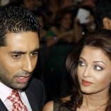 Aishwarya-Rai---The-2009-International-IFAA---03