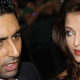Aishwarya-Rai---The-2009-International-IFAA---11