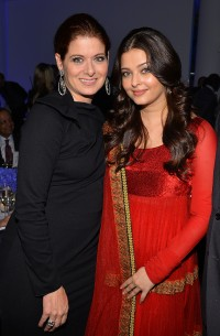 Aishwarya Rai UN Every Woman Every Child Dinner 2012 07