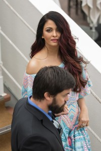Aishwarya-Rai-Sightings-In-Cannes-2018---20.md.jpg