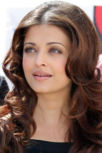 Aishwarya_Rai_2010-CFF-Raavan-Photo-Call_Vettri.Net-71.md.jpg