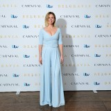 Alice-Eve---Belgravia-Photocall-18