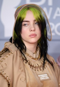 Billie-Eilish---BRIT-Awards-2020-02.md.jpg