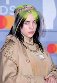 Billie-Eilish---BRIT-Awards-2020-06.md.jpg