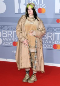 Billie-Eilish---BRIT-Awards-2020-20.md.jpg
