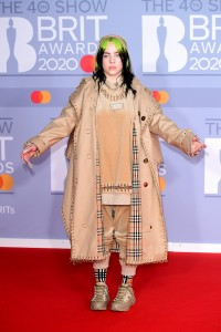 Billie-Eilish---BRIT-Awards-2020-34.md.jpg