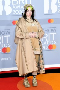 Billie-Eilish---BRIT-Awards-2020-37.md.jpg