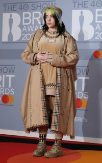 Billie-Eilish---BRIT-Awards-2020-55.md.jpg