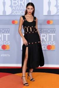 Iris-Law---BRIT-Awards-2020-05.md.jpg