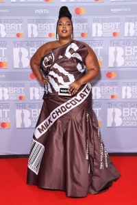Lizzo---BRIT-Awards-2020-03.md.jpg