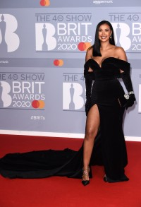 Maya-Jama---BRIT-Awards-2020-05.md.jpg
