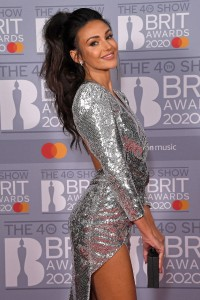 Michelle-Keegan---BRIT-Awards-2020-07.md.jpg