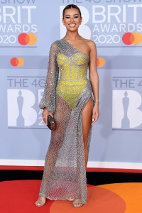 Montana-Brown---BRIT-Awards-2020-02.md.jpg