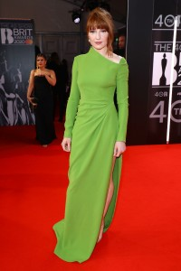 Nicola-Roberts---BRIT-Awards-2020-01.md.jpg