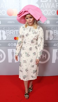 Paloma-Faith---BRIT-Awards-2020-05.md.jpg