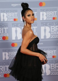 Vick-Hope---BRIT-Awards-2020-05.md.jpg
