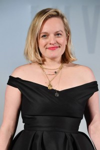 Elisabeth-Moss---Invisible-Man-Premiere-At-Gaumont-Champs-ELysees-02.md.jpg