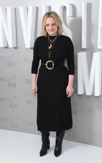 Elisabeth-Moss---The-Invisible-Man-Photocall-11.md.jpg