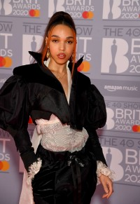 FKA-Twigs---BRIT-Awards-2020-13.md.jpg