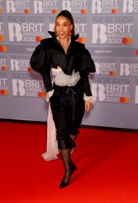 FKA-Twigs---BRIT-Awards-2020-17.md.jpg
