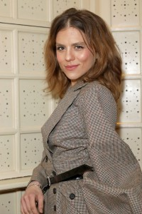 Morgane-Polanski---Warner-Music-and-CIROC-BRITs-After-Party-01.md.jpg