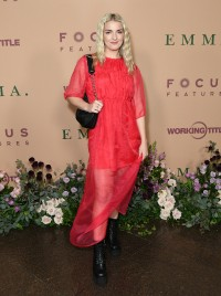 Rydel-Lynch---Premiere-Of-Focus-Features-Emma-02.md.jpg