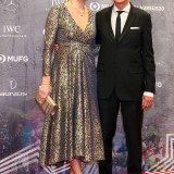 Maria-Hofl-Riesch---Laureus-Sports-Awards-2020-09