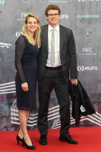 Nia-Kunzer---Laureus-Sports-Awards-2020-02.md.jpg