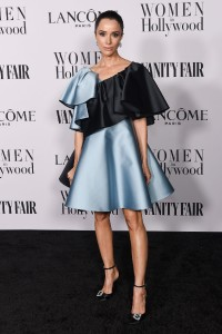 Abigail-Spencer---Vanity-Fair-and-Lancome-Women-In-Hollywood-12.jpg