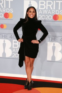 Alex-Scott---BRIT-Awards-2020-04.md.jpg
