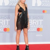 Becca-Dudley---BRIT-Awards-2020-07