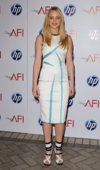 Jennifer-Lawrence---2010-AFI-Awards-06.md.jpg