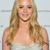Jennifer-Lawrence---2011-National-Board-of-Review-of-Motion-Pictures-Gala-01