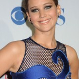 Jennifer-Lawrence---2012-Peoples-Choice-Awards-Press-Room-13