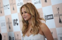 Jennifer-Lawrence---26th-Film-Independent-Spirit-Awards-35.md.jpg