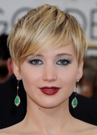 Jennifer-Lawrence---71st-Golden-Globe-Arrivals-14.md.jpg