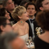Jennifer-Lawrence---71st-Golden-Globe-Press-Room-01
