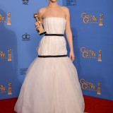 Jennifer-Lawrence---71st-Golden-Globe-Press-Room-23