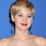 Jennifer-Lawrence---71st-Golden-Globe-Press-Room-24