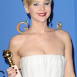 Jennifer-Lawrence---71st-Golden-Globe-Press-Room-42