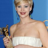 Jennifer-Lawrence---71st-Golden-Globe-Press-Room-46