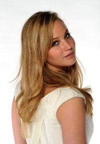 Jennifer-Lawrence---83rd-Academy-Awards-Nominations-Luncheon-Portraits-04.md.jpg