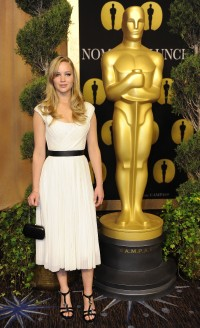 Jennifer-Lawrence---83rd-Academy-Awards-Nominees-Luncheon-28.md.jpg