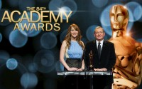 Jennifer-Lawrence---84th-Academy-Awards-Nominations-Announcement-28.md.jpg