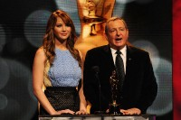 Jennifer-Lawrence---84th-Academy-Awards-Nominations-Announcement-42.md.jpg