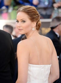 Jennifer-Lawrence---85th-Academy-Award-Arrivals-27.md.jpg