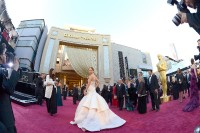 Jennifer-Lawrence---85th-Academy-Award-Arrivals-48.md.jpg
