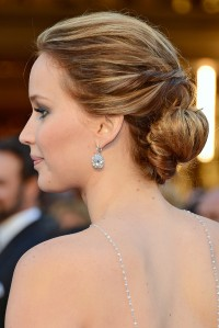 Jennifer-Lawrence---85th-Academy-Award-Arrivals-52.md.jpg